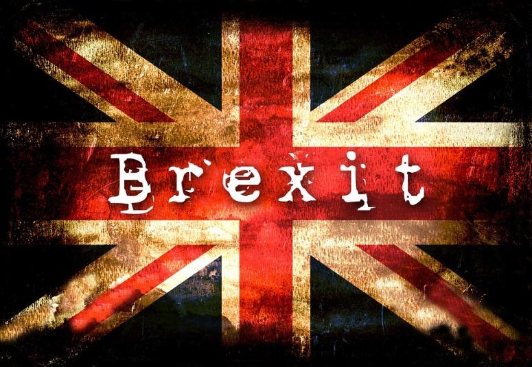 brexit-1481028_960_720.jpg