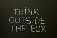 think-outside-box-blackboard-20328399